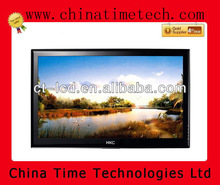 New 14 1 inch laptop lcd screen model LTN140AT02