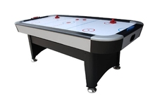 air hockey table air hockey game table for sale