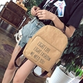 Latest Backpack Made Of Kraft Paper Tyvek Washable Custom Paper Bag