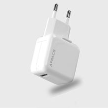 5v 2a cell phone home charger for nokia small pin charger in shenzhen