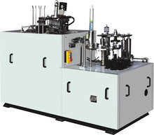 CE certificates paper tube forming machine(MB-T09)