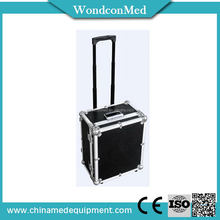 Economic antique bucky stand medical x ray machine
