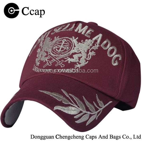 Men Women Outdoor Sports Baseball Golf Tennis Hiking Ball Cap Hat New