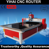 Jinan stone/marble/jewellery carving machine 1325 cnc router with Trade Legal Assurance
