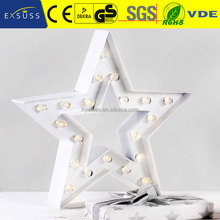 NEW Christmas Motif Decoration Light christmas decoration led light circuit board