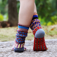 quality bulk wholesale woman dress socks