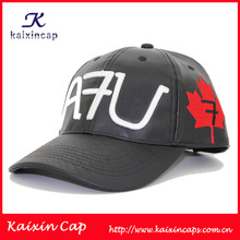 Popular wholesale 6 panel promotional sports blank plain cotton polo style baseball cap hat hats for men