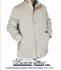 men's heavy weight winter outdoor jacket made in China