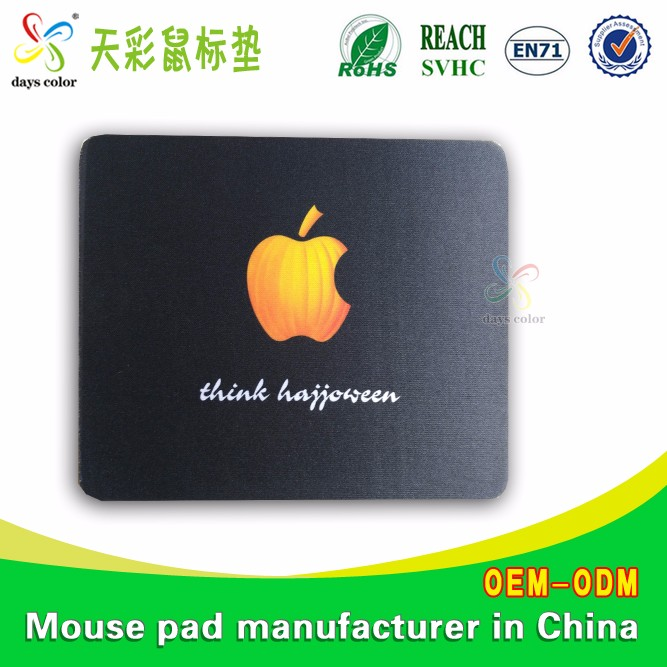 Free Cheap Customized Photo Insert Mouse Mat For Pc Notbook Pads Pad