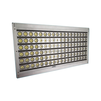 1000w,2000w,3000w,4000w led stadium light for  football soccer cricket field mining construction site lighting