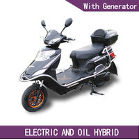 10000w scooter 125cc electric folding motorcycle