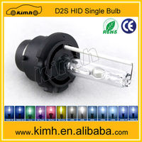 Cheap and high quality 35w D2S hid lights