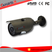 720p ir night vision cctv product high quality hd 1.0megapixel full hd cctv camera system