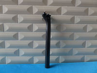 27.2mm an 31.6mm Carbon bike seat post high quality SP05