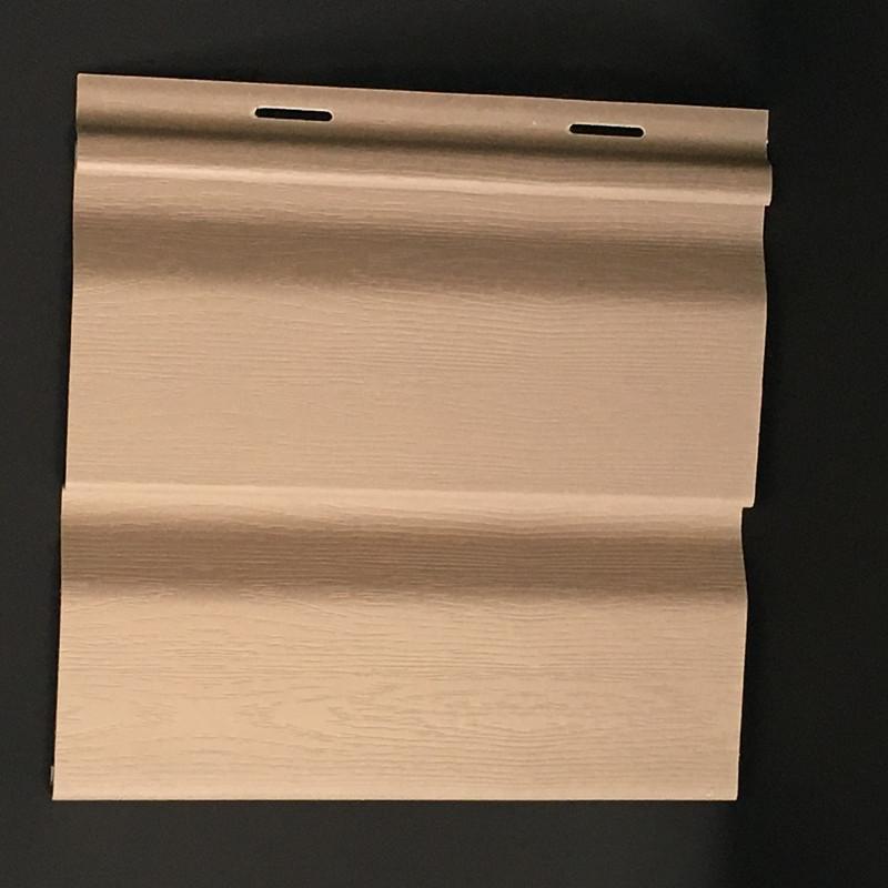 Grossiste plaque alu pour mur exterieur acheter les for Panneaux decoratif pour mur exterieur