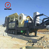 Stationary Jaw Crusher Series Mobile Crusher Small for Sale