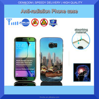 Luxury bulk waterproof unbreakable custom printed soft tpu mobile cell phone case cover set