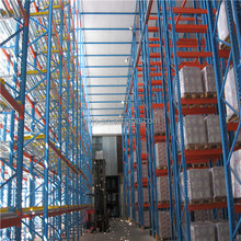 no 1 pallet rack bay racking CONTACT 008615295786061
