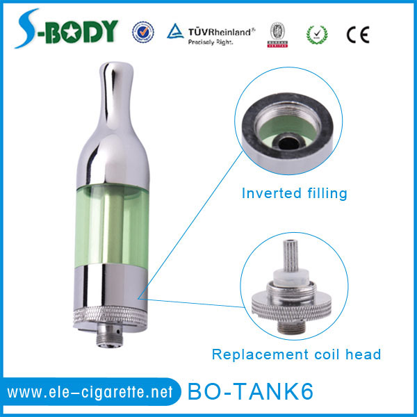 The ego electronic cigarette refill oil electronic cigaret electronic cigarette wholesale china