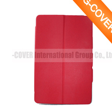 Case for ipad5 air high quality cover