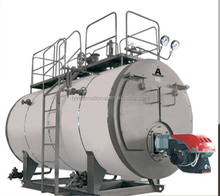 10 ton coal fired steam boiler for sale