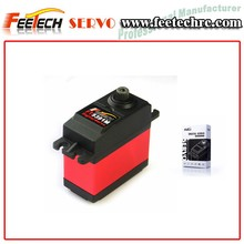 High Speed Digital FT5391M Servo for standard servo