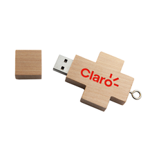 2018 factory Cheap Wholesale Promotion gift Customized logo Personalized USB Flash Drive USB memory stick 1GB 2GB 4GB 8GB 16GB