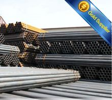 seamless steel tubes (automobile, motorcycle, tractor,etc)