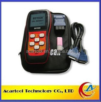 2015 Best price U691 Universal Oil Reset professional Diagnostic Tool Diagnostic Auto Scanner Obd2 with high quality