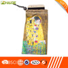 Good supplier earphone pouch multi purpose gift bag