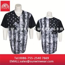 make american baseball jerseys,custom stripe baseball jersey uniform