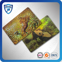 customized rfid proximity card reader