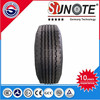 New tire alibaba 11r22.5 size truck tires usa distributor wanted tires