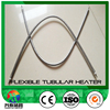 Gold support in 2015-CE Industrial Band Resistance Hot Runner Coil Tubular Heater