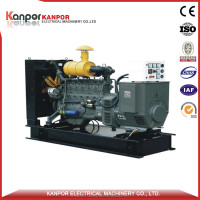 KANPOR high quality low price diesel generator (5kva,10kva,50kva,,,1000kva)