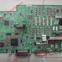 Printer Mother Board For Epson DFX9000