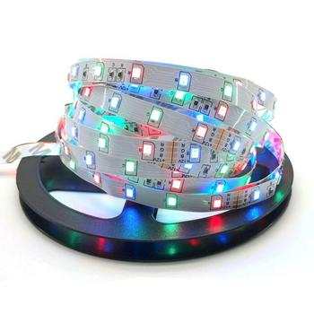 bluetooth wifi smart rgb led strip kit