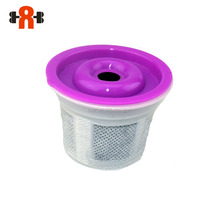 2017 trending products coffee dispenser pla K-Cup compatible coffees
