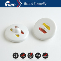 ONTIME BD3302 R50 RF Clothing Retail Shop Anti-Theft Security detection Ink Tags made in china