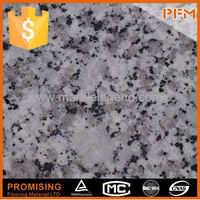 AAA quality Low price granite raw silk ivory