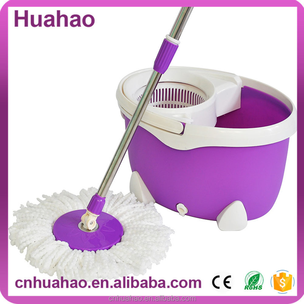 New design best selling mop easy life supa mop