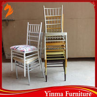 YINMA Hot Sale factory price bamboo baby chair