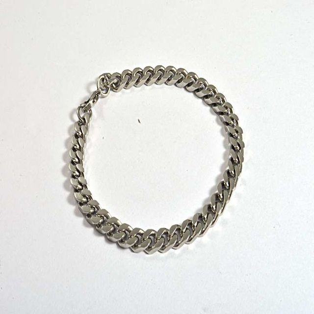 Wholesale Cheap Hot Sale chain snake bracelet