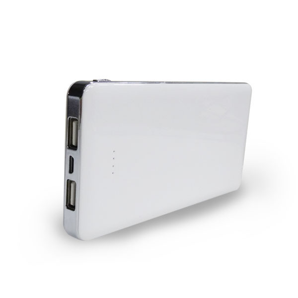 Ultra slim best price 13000mah power bank for digital camera