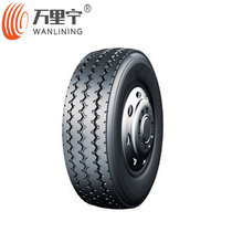 Chinese excellent puncture resistance TBR tire 11r22.5 truck tyre With Good Quality