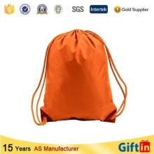 Hot sale custom drawstring bag,fashion and cheap backpack balloon