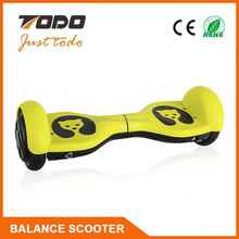 Good quality samsung battery lml scooter parts with Graphic Printing