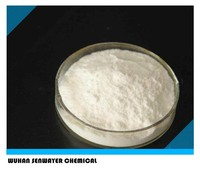 Stock Rosuvastatin methyl ester CAS 147118-40-9