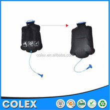 Hot selling drinking water in plastic bag