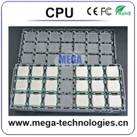 used i3 4170 core cpu